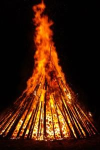 fire-142482_1920