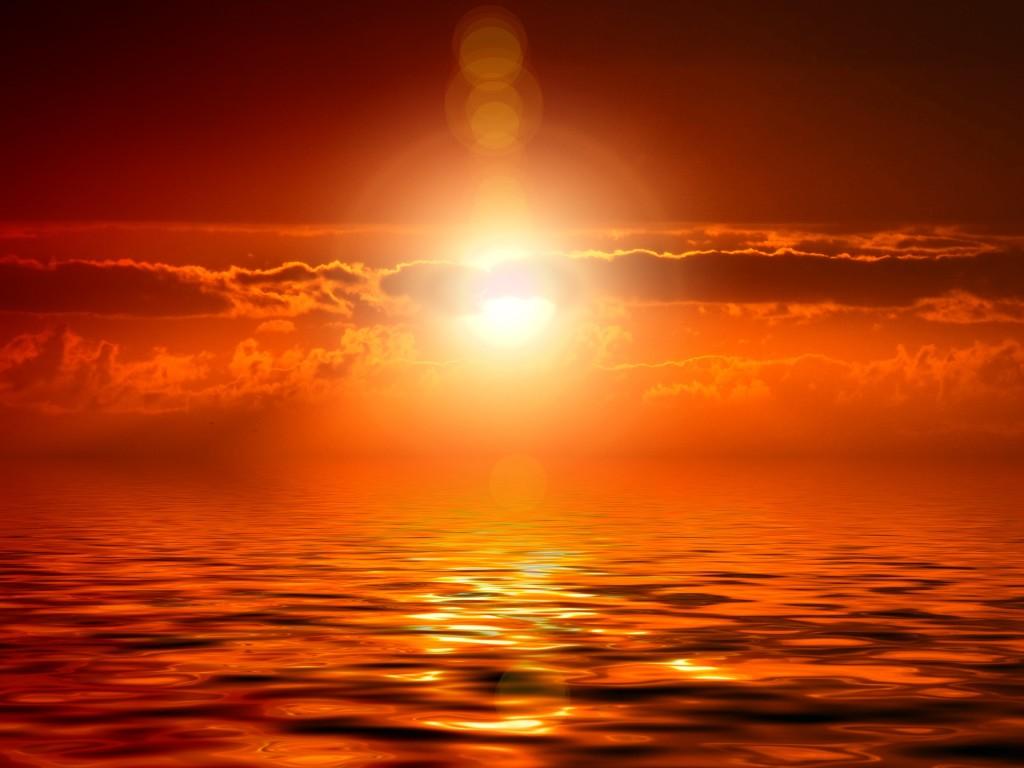 sunset-473604_1920